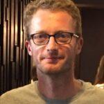 Les aphasies primaires progressives- données actuelles, évaluation et prise en charge avec Antoine RENARD