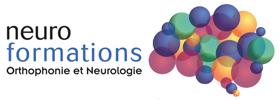 NeuroFormations